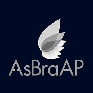 asbraap