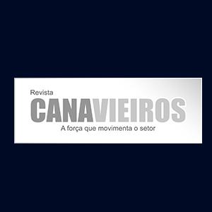 canavieiros
