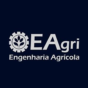 eagri