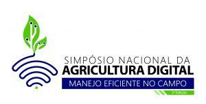 2º Simpósio Nacional da Agricultura Digital