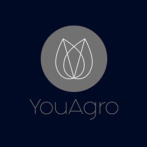 youagro