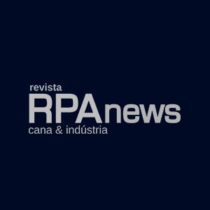 rpa news