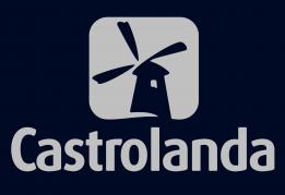 CASTROLANDA LOGO