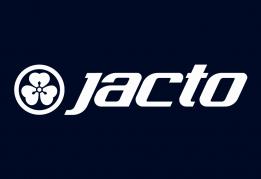 Jacto_PB